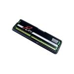 Оперативная память GOODRAM Play 8GB DDR3 PC3-12800 (GY1600D364L10/8G)