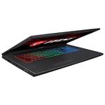 Ноутбук MSI GF72 8RD-055XRU (9S7-179F32-055)