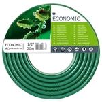 Шланг поливочный Cellfast Economic 1/2 (20м)