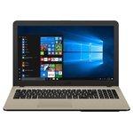 Ноутбук ASUS X540MA-GQ120T