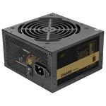 Блок питания DeepCool DA600 [DP-BZ-DA600]