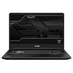 Ноутбук ASUS ROG FX705GE-EW169T 90NR00Z1-M04010