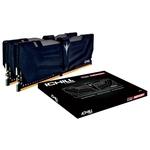 Оперативная память Inno3D iChill RGB - Rainbow RCX2-16G2400R