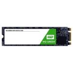 SSD WD Green 480GB WDS480G2G0B