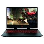Ноутбук HP Omen 15-dc0023ur (4GY42EA)