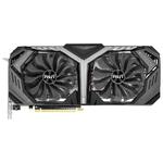 Видеокарта Palit GeForce RTX 2070 GameRock Premium 8GB GDDR6 NE62070H20P2-1061G
