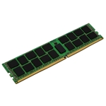 Kingston 16GB DDR4 PC4-19200 KTL-TS424/16G