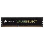 Corsair Value Select 4GB DDR3 PC3-12800 (CMV4GX3M1C1600C11)