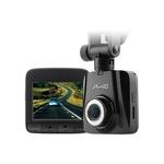 Автомобильный видеорегистратор Mio MiVue C300
