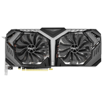Видеокарта Palit GeForce RTX 2070 GameRock 8GB GDDR6 NE62070U20P2-1061G