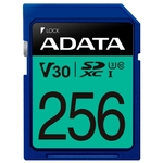 Карта памяти A-Data Premier Pro ASDX256GUI3V30S-R SDXC 256GB