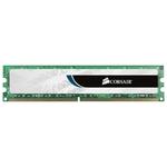 Corsair Value Select 4GB DDR3 PC3-12800 (CMV4GX3M1A1600C11)