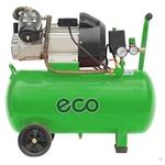 ECO AE 502-3