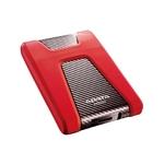 Внешний жесткий диск A-Data DashDrive Durable HD650 AHD650-1TU31-CBK 1TB (черный)