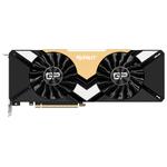 Видеокарта Palit GeForce RTX 2080 Ti GamingPro 11GB GDDR6 NE6208TT20LC-150A