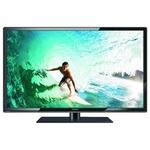 Телевизор FUSION Electronics FLTV-22C110T