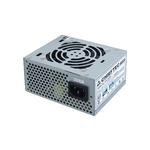 Блок питания Chieftec Smart 350W (SFX-350BS)