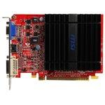 Видеокарта MSI Radeon R5 230 1GB (R5 230 1GD3H LP)