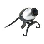 Web камера Kreolz WCM-53