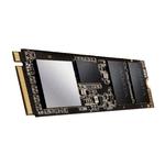 SSD A-Data XPG SX8200 Pro 512GB ASX8200PNP-512GT-C