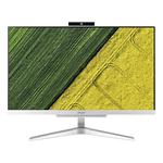 Моноблок Acer Aspire C24-865 DQ.BBUER.001