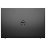 Ноутбук Dell Inspiron 17 5770-6564