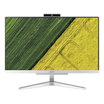 Моноблок Acer Aspire C24-865 DQ.BBTER.006