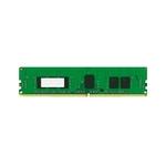 Оперативная память Kingston 8GB DDR4 PC4-21300 KSM26RS8/8MEI