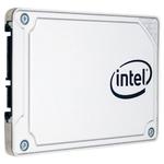 SSD Intel 545s 512GB SSDSC2KW512G8XT