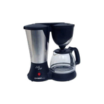 Капельная кофеварка First FA-5459