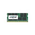 Crucial 16GB DDR4 SODIMM PC4-19200 CT16G4TFD824A