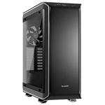 Корпус be quiet! Dark Base Pro 900 rev. 2 (черный/оранжевый)