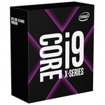 Процессор Intel Core i9-9900X (BOX)