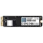 SSD 240Gb Transcend JetDrive 850 TS240GJDM850
