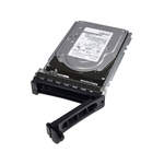 Жесткий диск Dell 400-ATIO 600GB
