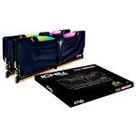 Оперативная память 16GB  DDR4 INNO3D iCHILL RGB (RCX2-16G3600R)