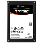 SSD 480Gb Seagate Nytro 1351 XA480LE10063