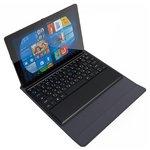 Планшет IRBIS TW99 32GB 3G (с клавиатурой, черный)