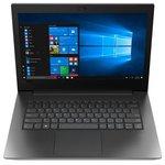 Ноутбук Lenovo V130-14IKB 81HQ00FXRU