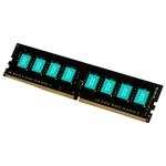 Оперативная память Kingmax 4GB DDR4 PC4-19200 KM-LD4-2400-4GS