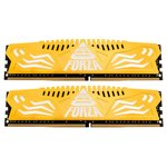 Оперативная память Neo Forza Encke 2x16GB DDR4 PC4-24000 NMUD416E82-3000DC20