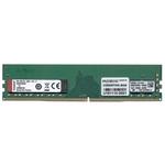 Оперативная память Kingston 8GB DDR4 PC4-19200 KSM24ES8/8ME