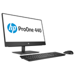 Моноблок HP ProOne 440 G4 4NT90EA