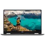 Ноутбук Dell XPS 13 9365-6232