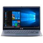 Ноутбук KREZ N1403S 14.1