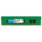 Оперативная память Crucial 4GB DDR4 PC4-21300 CT4G4RFS8266
