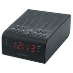 Радиочасы Hyundai H-RCL180