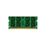 Оперативная память GeIL 8GB DDR3 SO-DIMM PC3-12800 (GS38GB1600C11S)