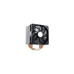 Кулер для процессора Cooler Master Hyper 212 Black Edition RR-212S-20PK-R1
