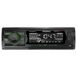 USB-магнитола Soundmax SM-CCR3071F